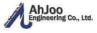 AhJoo Company logo