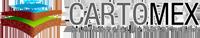 Cartomex logo