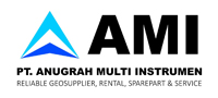 Anugrah logo