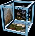 logo GPR2014