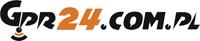 GPR24 logo